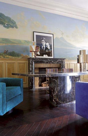 Apartamento-de-willy-Rizzo-en-París-01