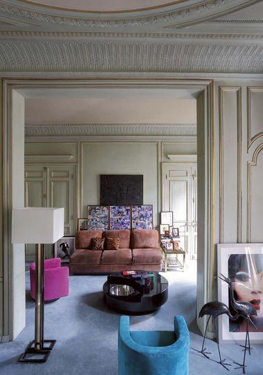 Apartamento-de-willy-Rizzo-en-París-02